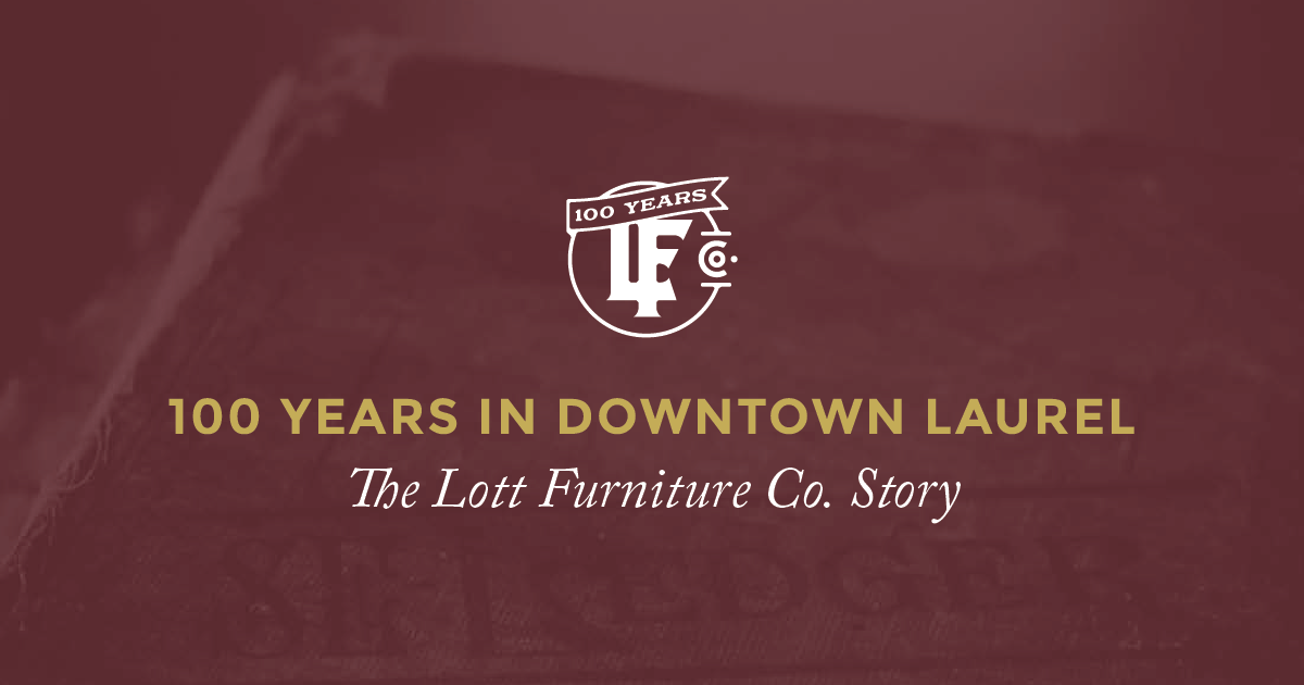 Lott Furniture Co.