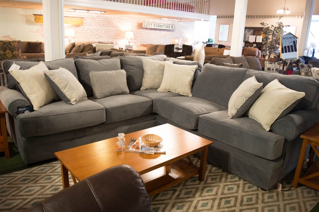 Featured Products Lott Furniture Co Downtown Laurel Ms