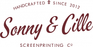 Sonny & Cille Screenprinting - Laurel, Mississippi