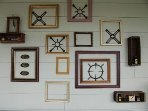 Concept & Craft Wall Clusters Lott Furniture Co