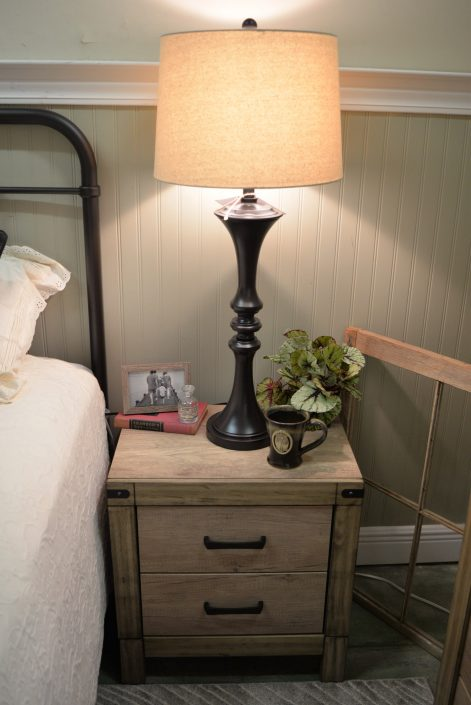 Featured Room Lott Furniture Co