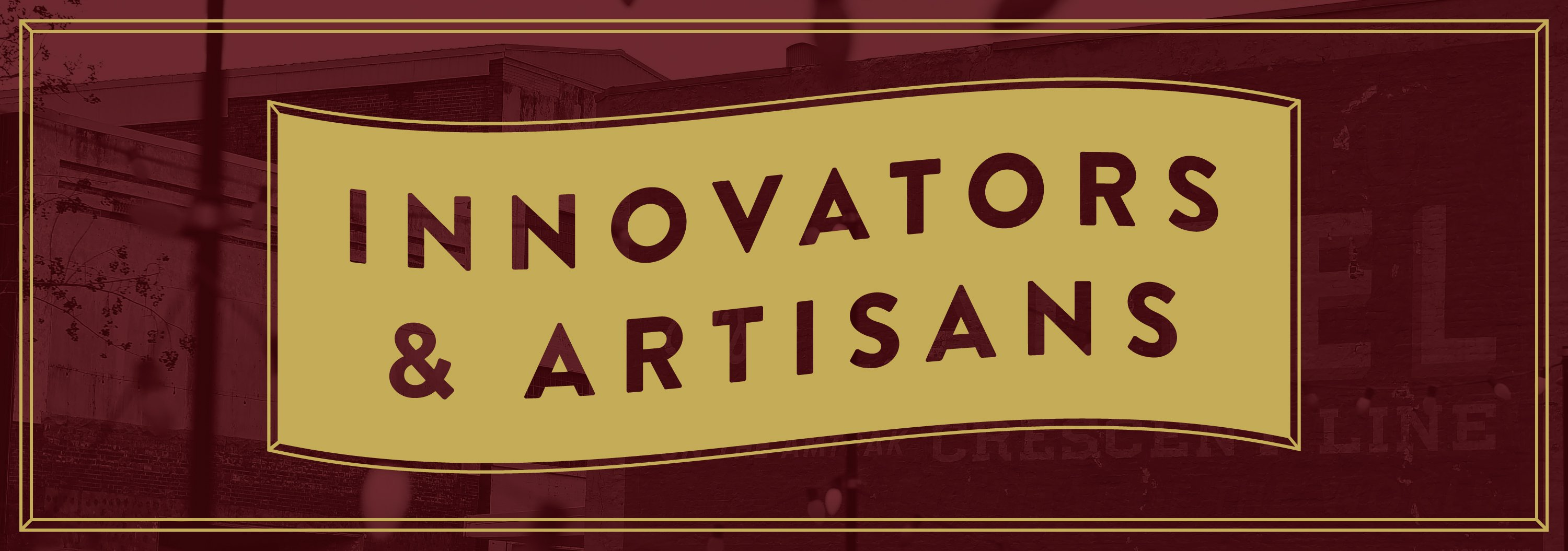 Attractive Innovators U0026 Artisans: Ethan And Leanna Manning   Lott Furniture Co. |  Downtown Laurel, MS