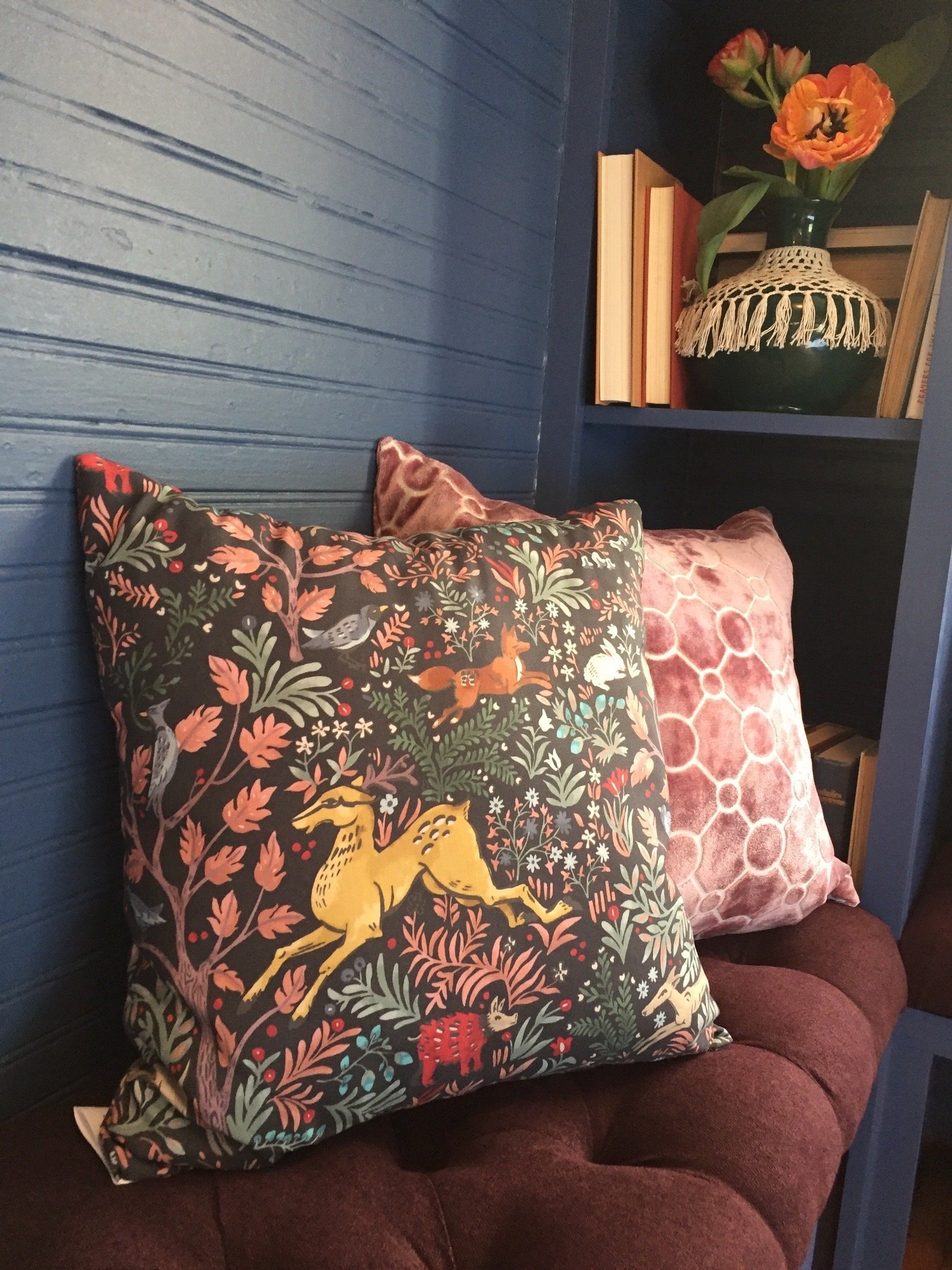 Home Town Season 3 Recaps Archives Lott Furniture Co