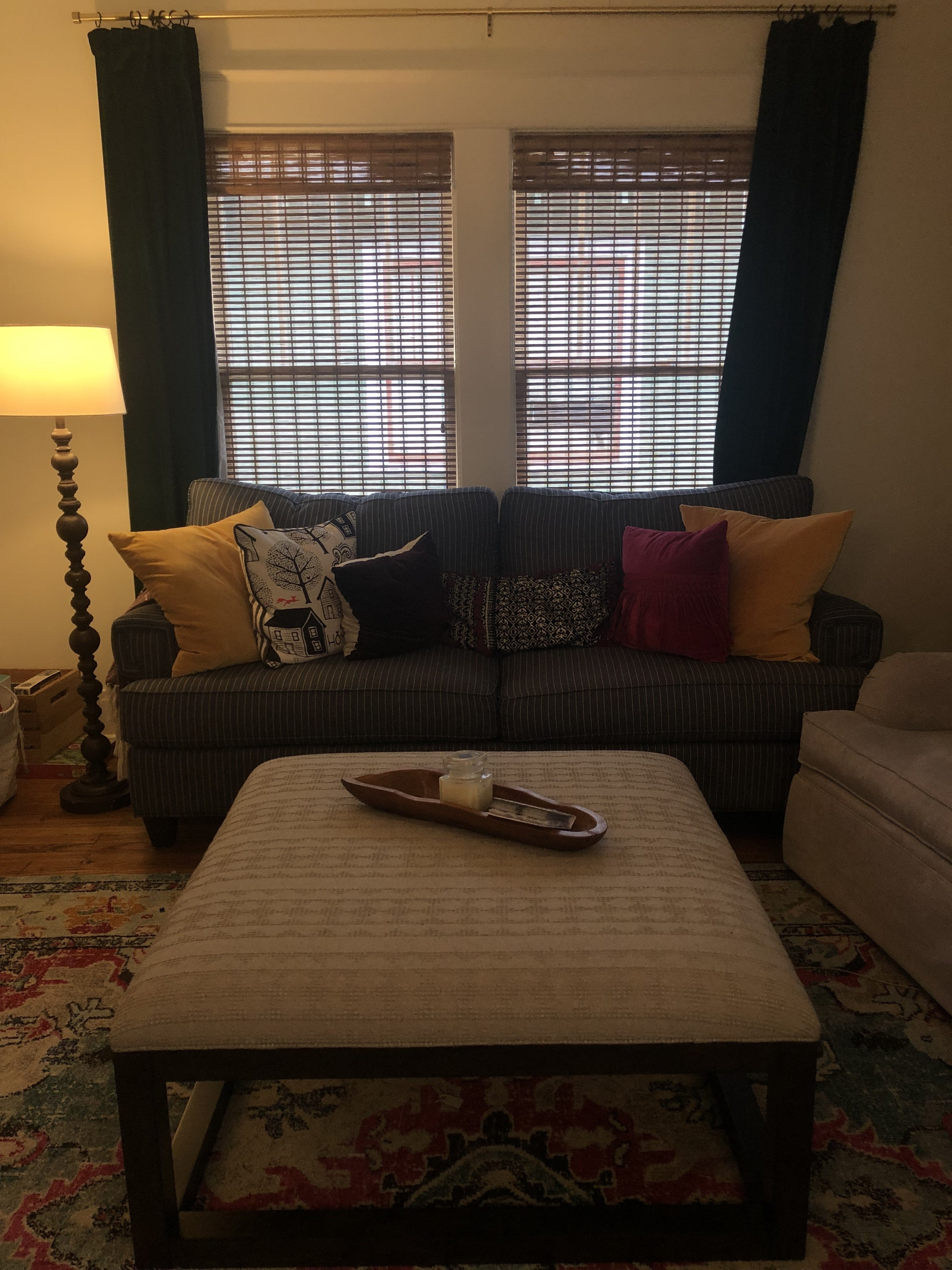 Home Town Recap From A Homeowner Lott Furniture Co